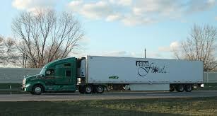 100 Falcon Trucking 2016 Local Truck Spotting Part 1