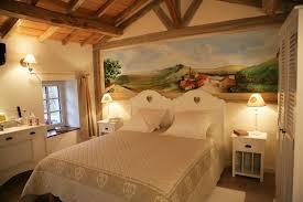 chambre d h es la parenth鑚e la parenthese de chalais chambre d hôtes de charme chalais