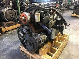 2001 Mack E7 Engine For Sale | Medley, FL | 0030 ... Paccar Mx13 Engine Commercial Carrier Journal Semi Truck Engines Mack Trucks 192679 1925 Ac Dump Series 4000 Trucktoberfest 1999 E7350 Engine For Sale Hialeah Fl 003253 Mack Truck Engines For Sale Used 1992 E7 Engine In 1046 The New Volvo D13 With Turbo Compounding Pushes Technology And Discontinue 16 Liter Diesel Brigvin E9 V8 Heads Tractor Parts Wrecking E Free Download Wiring Diagrams Schematics