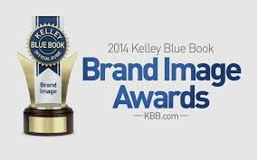 Kia Awards & Accolades | New Kia Dealer Near Apache Junction, AZ 2018 Ford F150 Enhanced Perennial Bestseller Kelley Blue Book Auto Loans Keep Getting Cheaper And Easier To Find Newsday 2015 Compact Car Comparison Youtube Kelley Blue Book Announces Winners Of 2017 Best Buy Awards Honda Why Prices Miss The Mark Expedition Resigned Trucks 2002 Ranger Price 4600 Trucks Indeed 2016 Best Buy Awards New Cars A Girls In China The News Wheel 10 Most Awarded Brands Of By Books Kbbcom