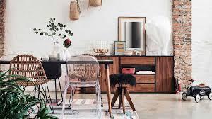 boho chic decor make your living room a bohemian paradise