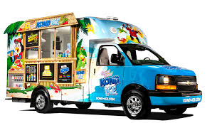 Kona Ice Of Madison | Food Trucks In Madison WI Food And Shaved Ice Trailer By Kareem Carts Manufacturing Company Boston Snomobile A Shave Ice Truck Launches Eater Mile High Kona Denver Trucks Roaming Hunger Tikiz Shaved Mobile Vinyl Wrap Fort Lauderdale Of Madison In Wi Island In Austin Tx Hokulia Shave Google Search Cream Graphics Beverages Touch A San Diego Fluff Rolls Out On February 21 La The Kiosk Youtube