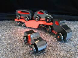 Handmade Wooden Toy Cars And Trucks, Quick N Easy VW Car Carrier ... China Best Led Auto Light And Lighting Kits Parts For Cars Trucks Selection Of Charlotte Nc New Used Selig Sales Milwaukee Wi Service Amico Levittown Ny Sale Kalona K R Suvs Vans Sedans Sale Design Banners Set Repair Stock Vector Royalty Free Of Two Tires Car Wheels With Disk For And Sterling Consultants Tucker Ga Certified Oneonta Sticky Mud The Patrol Fire Truck Police In City Hottest Cars Trucks Turning Out The 2015 Dfw Show