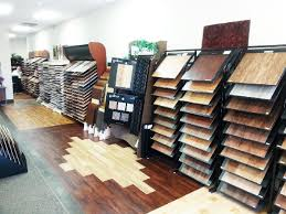 Floor And Decor Kennesaw Ga by Floor And Decor 100 Images Floor And Decor Outlets Of America