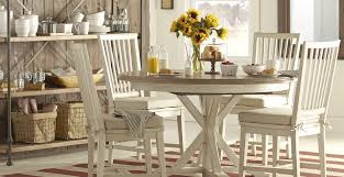 Wayfair Kitchen Table Dining Room Furniture Youll Love Decoration