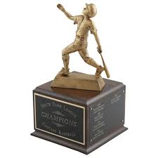 Baseball Perpetual Trophy Fantasy Football League Champion Trophy Award W Spning Monster Free Eraving Best 25 Football Champion Ideas On Pinterest Trophies Awesome Sports Awards 10 Best Images Ultimate Archives Champs Crazy Time Nears Fantasytrophiescom Where Did You Get Your League Trophy Fantasyfootball Baseball Losers Unique Trophies