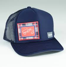 Bigtruck - Original | Outdoor Gear Exchange Chevy Trucker Hat Street Truckin Lifestyle Goorin Bros Cock Mesh Snapback Baseball Cap Hats Whosale And Caps By Katydid Katydidwhosalecom Patagonia Size Chart Otto Custom Hats Promotional Blank Trucker Amazoncom Kidchild Embroidered Fire Truck Adjustable Hook Yeah Products Um X Big Shop The Umphreys Mcgee Official Store Trucker Hat Womens Best Sellers Deals Dad Chance 3 Spirwebshade Are No More For Local Rural Lower Classes It Has