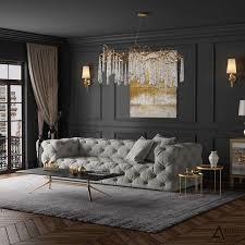 the lounge innenarchitektur wohnzimmer wohnzimmer ideen