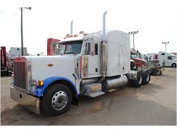 100 Peterbilt Trucks For Sale By Owner Used On Buysellsearch