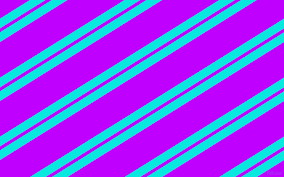 32 Degree Angle Dual Striped Lines 20 Pixel Width 8 And 73