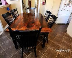 98 Dining Room Set Kijiji Ontario New Kitchen Table Sets London Rh Al Rashedeen Info