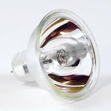 platinum eke l 150w 21v mr16 replacement light bulb bulbamerica