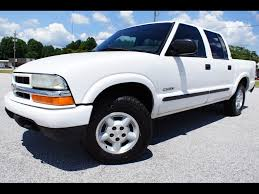 Cheap Trucks In Carrollton, GA: 182 Vehicles From $2,500 - ISeeCars.com