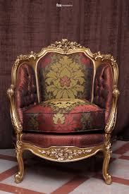 louis xvi chair antique pin by reda elnaggar on designs furniture styles