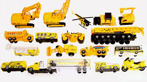Bargain Construction Vehicles For Toddlers 25 Gifts Kids Who Love ...