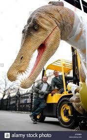 100 Dinosaur Truck Dino Stock Photos Dino Stock Images Alamy