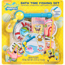 spongebob squarepants bathroom decor bathroom decor