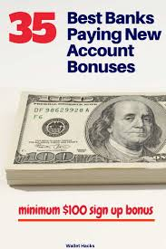 36 Best Bank Promotions With $100 Minimum Cash Bonus ... Roundup Of Bank Bonuses 750 At Huntington 200 From Chase Total Checking Coupon Code 100 And Account Review Expired Targeting Some Ink Cardholders With 300 Brighton Park Community Bonus 300 Promotion Palisades Credit Union Referral 50 New Is It A Trap Offering Just To Open Checking Promo Codes 350 500 625 Business Get With 600 And Savings Accounts Handcurated List The Best Sign Up In 2019 Promotions Virginia