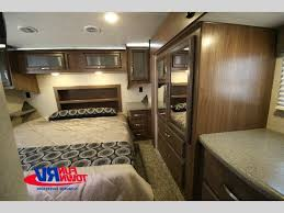 Fifth Wheel Campers With Front Living Rooms by Bedroom Two Bedroom Fifth Wheel With Regard To Greatest 2012