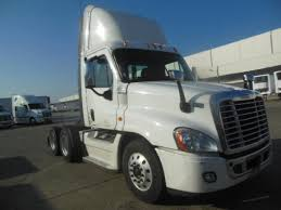 Used Semi Trucks Tractor Trailers For Sale | Fleet Advantage New And Used Trucks Trailers For Sale At Semi Truck And Traler Tractor C We Sell Used Trailers In Any Cdition Contact Ustrailer In Nc My Lifted Ideas To Own Ryder Car Truckingdepot Mercedesbenz Actros 2546 Tractor Units Year 2018 Price Us Big For Hattiesburg Ms Elegant Truck Market Ari Legacy Sleepers Jordan Sales Inc Semi Trucks Sale Pinterest