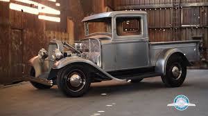 Development Of Our 1932 Ford Truck - YouTube K172 2015 Kenworth T680 Payless Truck Parts Daimler Addrses Platooning Electric Trucks At Nacv Opening Mountain Pacific Mechanical Opening Hours 8510 Aitken Rd Part Ii The 2018 United Pacificstreet Rodder Road Tour 1932 Ford Western Crane David Valenzuela Flickr New Products Trailer A Div Of Carrier Canada Ltd Coast Heavy Groupvolvomackused Semi Trucks Bc Big Rig Weekend 2010 Protrucker Magazine Canadas Trucking Adrian Steel Van Customization For Locksmiths Colors