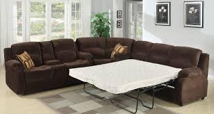 sofa wonderful wonderful sectional sleeper sofa best compelling