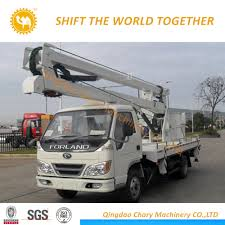 China Overhead Working Truck Rescue Truck 14-16m, Manufacture Sale ... 1993 Ford F450 Rescue Fire Truck For Sale By Site Youtube Equipment Dresden And For Sale New Car Updates 2019 20 Line 1991 Marion Heavy Gmceone Mini Pumper The Place To Buy Sell Fire China Hot Hydraulic Aerial Cage 18m 24 M Overhead Working Rig In Service At North Lenoir Okosh P19r Aircraft Fighting Vehicle Wikipedia Truck In Dtown Las Vegas On Fremont 4k Stock 18889966277 Southeast Apparatus Trucks Emergency Chief Vehicles