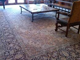 Empire Carpet And Flooring Care by Where Is Los Angeles Laundry Companies Where Is Los Angeleslaundry