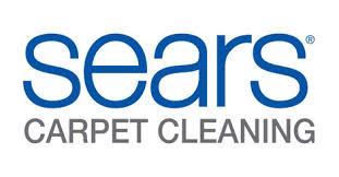 sears carpet cleaning northeast ohio ducts upholstery tile