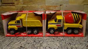 UPC 025518001004 - 1989 Nylint Metal Muscle Heavy Hauler No 100 ... Vintage Nylint True Value Hdware Semi Toy Truck Trailer Pressed Harleydavidson Motor Oil Tanker Truck Repurposed Box Garage Scolhouse Toys Steel Trucks Hakes Cadet Camper And Pickup Boxed Pair Nylint Hash Tags Deskgram Nylint Safari Hunt Metal With Virtu Acquisition Ford 9000 Dump Youtube Hydraulic Vintage Findz Page 2 Hisstankcom Hobbies Manufacture Find Products Online At