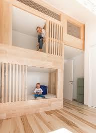 100 Loft Apartment Interior Design Ruetemple ArchDaily