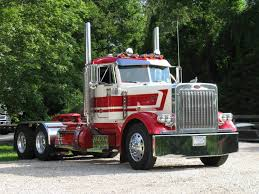 Gallery » New Hampshire Peterbilt 2013 Peterbilt 389k Dump Vinsn1npxgg70d195991 Glider Kit Tri Some Small Carriers Embrace Glider Kits To Avoid Costs Of Emissions Appeals Court Temporarily Stays Epa Decision Not Enforce Schneider National Freightliner Columbia2011 Kit Flickr Used Trucks For Sale Thompson Machinery Custom Built Peterbilt Kusttruckcom Several Members Congress Send Letters Asking Drop Proposal Cadian Government Publishes Final Rule On Ghg