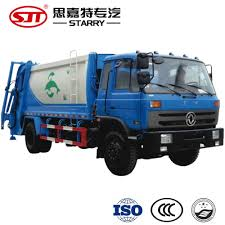 100 Garbage Truck Manufacturers Manufacturer Affordable Left Hand Drive S For Sale In