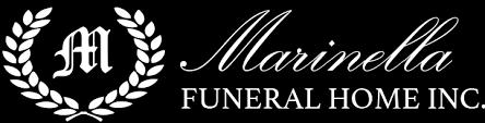Home Marinella Funeral Home Inc