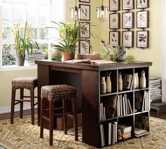 Love This Counter Height Desk. | Home Ideas I Can Afford To Do ... Set Up A Play Area For Your Kids With Craft Tables And Chairs Desks Pottery Barn Studio Wall Desk Bedford Gallant All Yeah Shanty Then In Table 364618 Project Corner With Fniture Copy Cat Chic For 20 Lovely Bestofficefnitureview Design Impressive Office Mesmerizing Floating