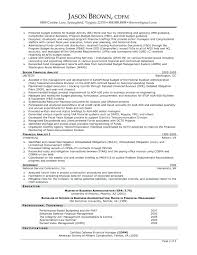 Operations Resume Samples Format For With Finance Manager | Floating ... Director Marketing Operations Resume Samples Velvet Jobs 91 Operation Manager Template Best Vp Jorisonl Of Sample Business 38 Creative Facility Sierra 95 Supervisor Rumes Download Format Templates Marine Leader By Hiration Objective Assistant Facilities Souvirsenfancexyz
