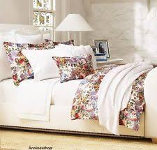 Discontinued Ralph Lauren Bedding by Ralph Lauren Allison Bedding Ebay