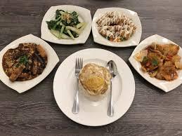 cuisine express simple fast economic cuisine ben li express aroma