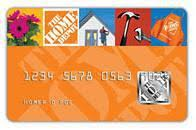 Why I m Canceling my Home Depot Credit Card