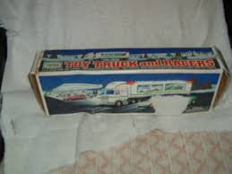 Details About Excellent 2003 Edition HESS Toy Truck And Race Cars ... Amazoncom Hess Truck Mini Miniature Lot Set 2003 2004 2005 Patrol Car2007 Toys Values And Descriptions Do You Even Gun Bro Details About Excellent Edition Hess Toy Race Cars Truck Unboxing Review Christmas 2018 Youtube Used Gmc 3500 Sierra Service Utility For Sale In Pa 33725 Sport Utility Vehicle Motorcycles 10 Pc Gas Similar Items Toys Hobbies Diecast Vehicles Find Products Online Of 5 Trucks 1995 1992 2000 Colctible Sets