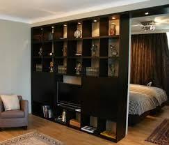 nett raumteiler wohnzimmer schlafzimmer einbauschrank