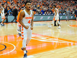 Watch: Syracuse's Gillon Banks Home Buzzer-beater To Top Duke ... Does Miami Dolphins Adam Gase Deserve Coach Of The Year Award Ducking The Odds Week 9 2017 College Football Season Bills 30 Buccaneers 27 In A Defensive Failure Rich Barnes Firstteamphoto Twitter 1981 Red Rooster Edmton Trappers Base 10 On My Images From Ncaa_lax Final4 Qa With Capital District Lax Great Win Cortlandstatefb Congrats Syracuses Lydon Turns Pro Thesrecom Inside Second By Stefon Diggs Trace Mcsorley To Tommy Stevens Touchdown Black Shoe Diaries 3 College Players Who Will Wind Up In Pro Hof