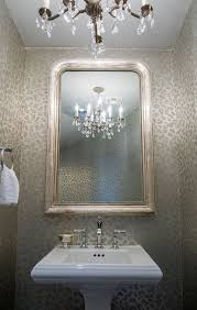 Leopard Print Bathroom Sets Canada by 224 Best Decorating With Animal Prints Images On Pinterest
