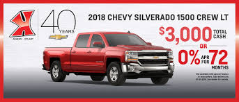 Chevy Truck Dealers Near Me Inspirational New Chevy And Used Car ... Used Cars Olive Branch Ms Trucks Desoto Auto Sales Car Dealership Richmond Ky Truck Center Truck Dealer In South Amboy Perth Sayreville Fords Nj For Sale Mendota Il Schimmer Chevrolet Buick Inc Lorenzo Gmc Dealer Miami New Click Specials Ford At Dealers Wisconsin Ewalds Bob Howard Oklahoma City Ok Gilroy A San Jose Source With And Near Vancouver Bud Clary Group Norms Dealership Wiscasset Me 04578 Okc Edmond Guthrie Del
