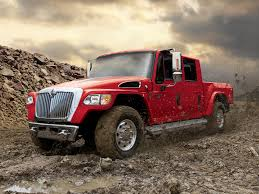 Off Road Trucks Wallpaper   Collection 11+ Wallpapers Lifted Off Road Ford Truck Off Road Wheels Toyota Hilux Ssrg 30 Td Ltd Edition Truck Modified 2017 Gmc Sierra 2500hd All Terrain X Reporting For Offroad Duty How To Buy The Best Pickup Roadshow Las Vegas Lift Kits Level Bed Covers Linex 4 The First Drive 2015 Aev Prospector Ram 2500 Diesel 4x4 Photo Image Tacoma Trd Pro Review Motor Trend Canada Trucks And Suvs Debuting At 2018 Detroit Auto Show Rugged Offroad Camper Sports A Surprisingly Fancy Interior Curbed Hennessey Velociraptor 6x6 Goes On Sale Top 5 Musthave Offroad Tires For Street Tireseasy Blog