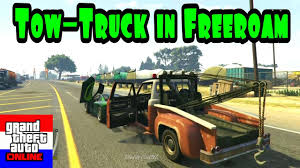 GTA 5 Online: (PS4) Drive Tow-Truck In Online (Dutch) - YouTube Car Tow Truck Driver 3d Android Apps On Google Play Transporter Gta 5 Online Funny Moments Gameplay Under Map Glitch Modder Towing Kids Cars In Online With Modded Tow Truck A Guide To Choosing Company In Your Area Kenworth T600b Tow Truck For Farming Simulator 2015 Amazoncom Towtruck Game Code Video Games Trolling Youtube Ps4 Modded Mission Flying Man