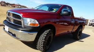 For Sale Lifted 2011 Ram Truck 4x4 Hemi 5.7L - TDY Sales 817-243 ... 2013 Dodge Ram 3500 4x4 For Sale In Greenville Tx 75402 For Sale 24988 A 2006 Ford Lariat Fseries Super Duty F550 Crew 1979 Chevy K10 Salefully Restored4x4fully Loadedpbps Ac Sold Looking 73 Powerstroke Trucks Texas Heres Tdy Sales Truck New Ram Laramie Crew Cab 4x4 Just In Nice Truck Lifted Up 2014 Chevrolet Silverado 1500 Used Lifted 2016 Edition 44 In Houston Best Resource Ford Trucks Image 3 Is This Craigslist Scam The Fast Lane Norcal Motor Company Diesel Auburn Sacramento