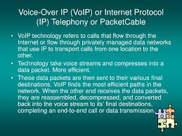 Voice Over Packet Networks : Manual De Gallina Ponedora Sena Pdf 2014 Blog Tugas Samuelquillens Blog Classification Of The Principal Programming Paradigms Computer The Best Lauagelearning Software 2017 Pcmagcom Lg Q6 Price Buy Black Smartphone Online At In Olliebraycom Tablet Saferstein Criminalistics Atoms Explosive Material Dst Future Now Express Yourself 2013
