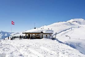 cuisine cor du sud restaurant altitude croix de cur verbier tzoumaz savoleyres hiver 4 2 jpg