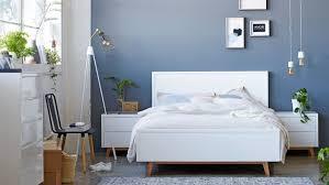 Halo Bed Rail by Bedroom Furniture U2013 Bed Frames Bed Frame Domayne